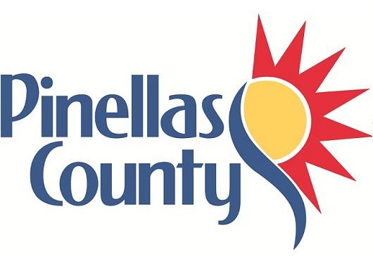 Pinellas county.jpg