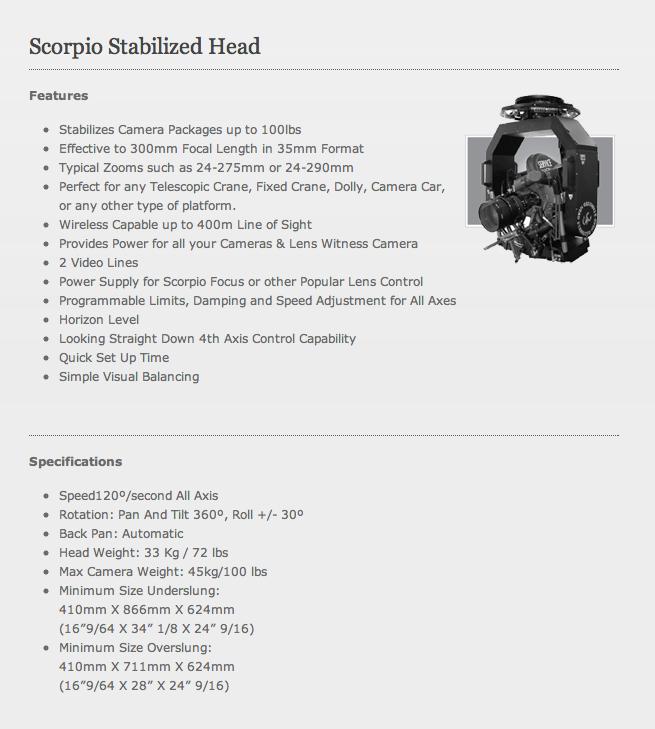 ScorpioSpecs.png