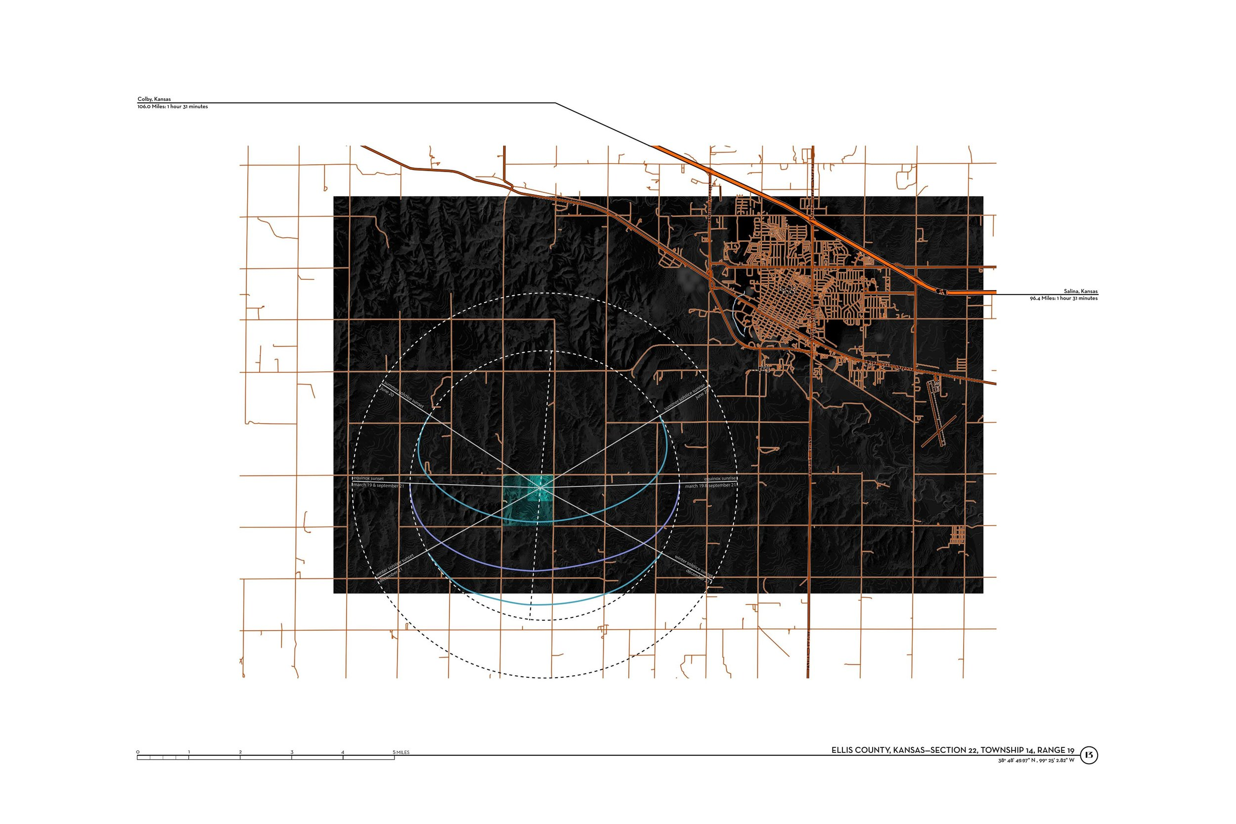 mapping-13 Small.jpg