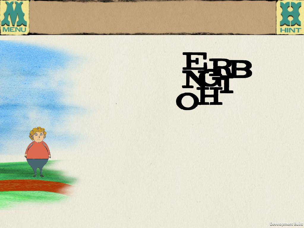 Game mockup neighbor.PNG