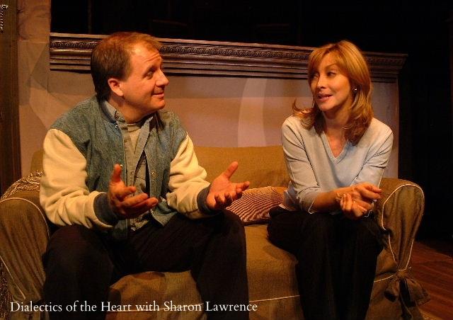 Sharon & Peter4.JPG