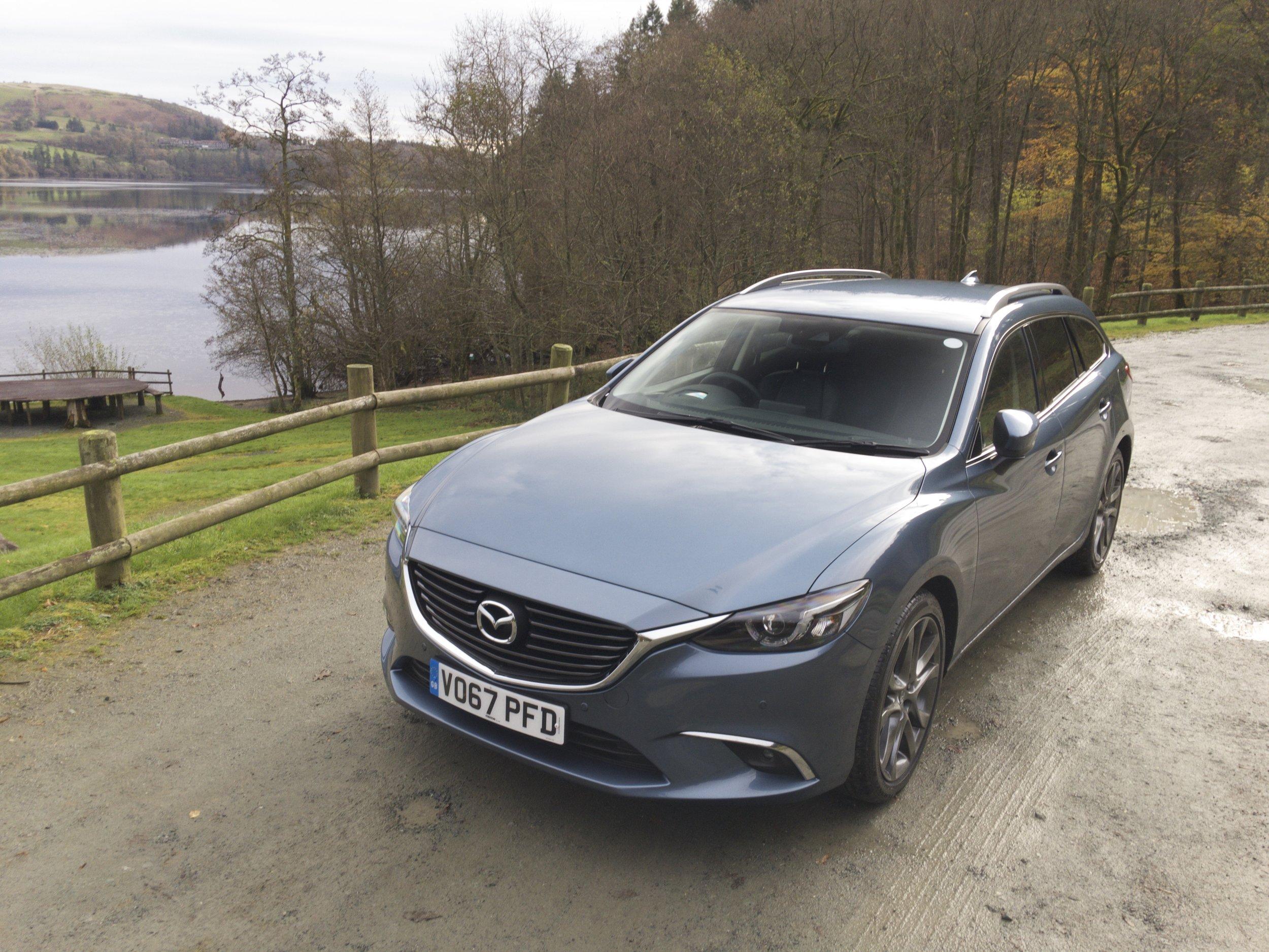 Mazda 6 Touring.jpg