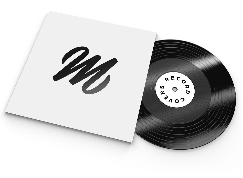 record-covers-web-2.jpg