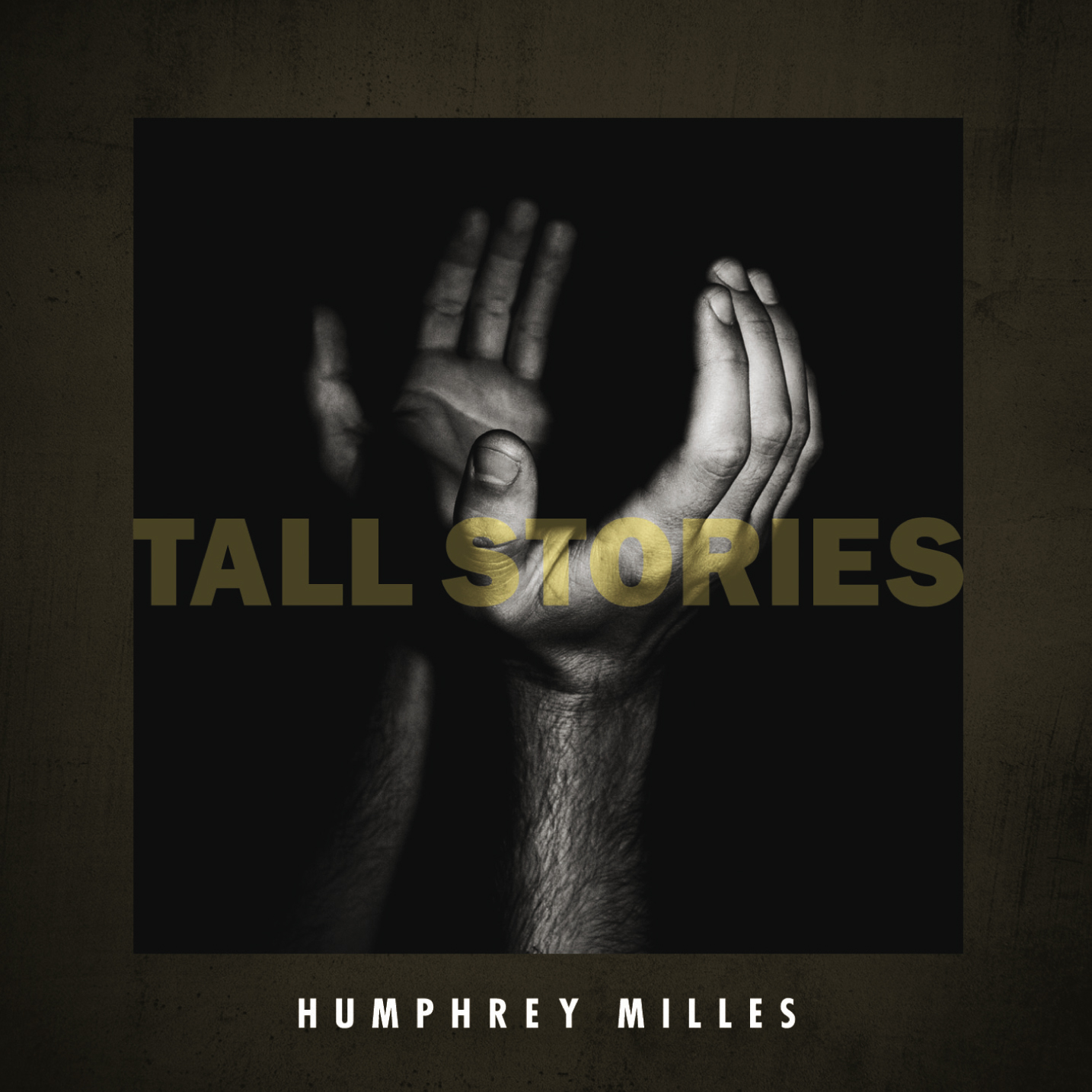 Tall Stories Available on iTunes Now -  BUY IT HERE