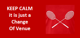 KeepCalm_ChangeOfVenue.png