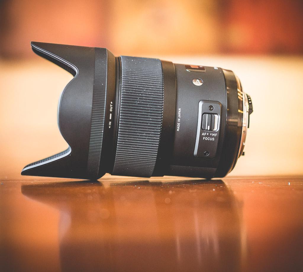 Lens-10.jpg