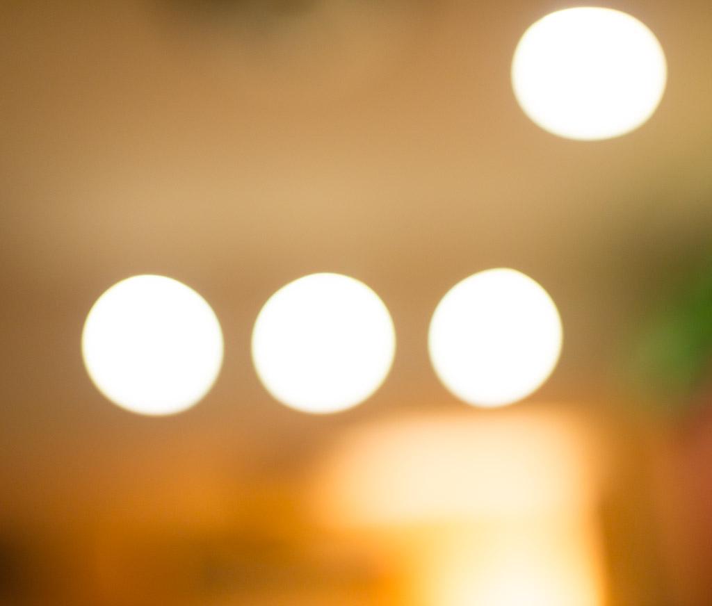 Lens-10-2.jpg