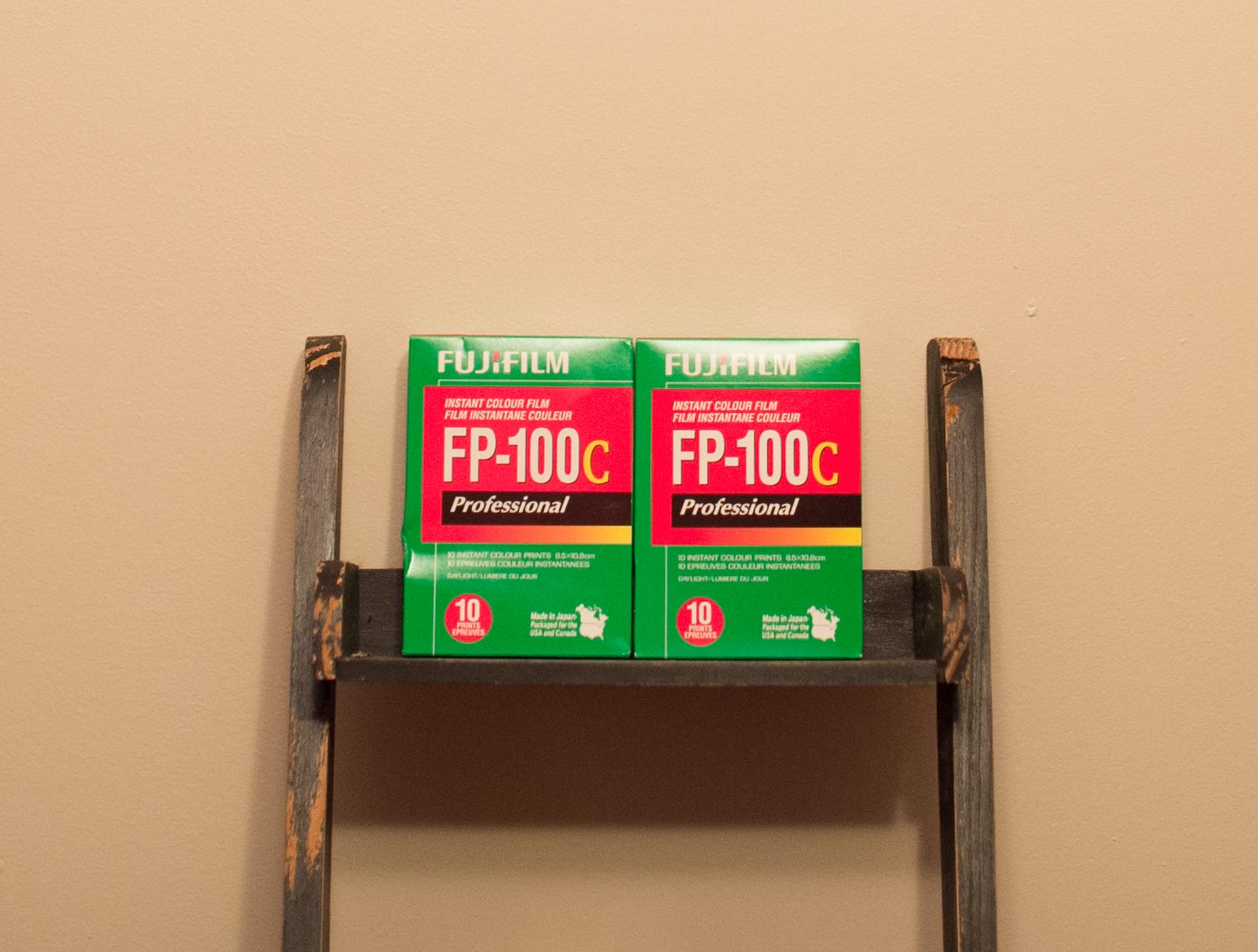 100% Crop shot at ISO 800 - F/2