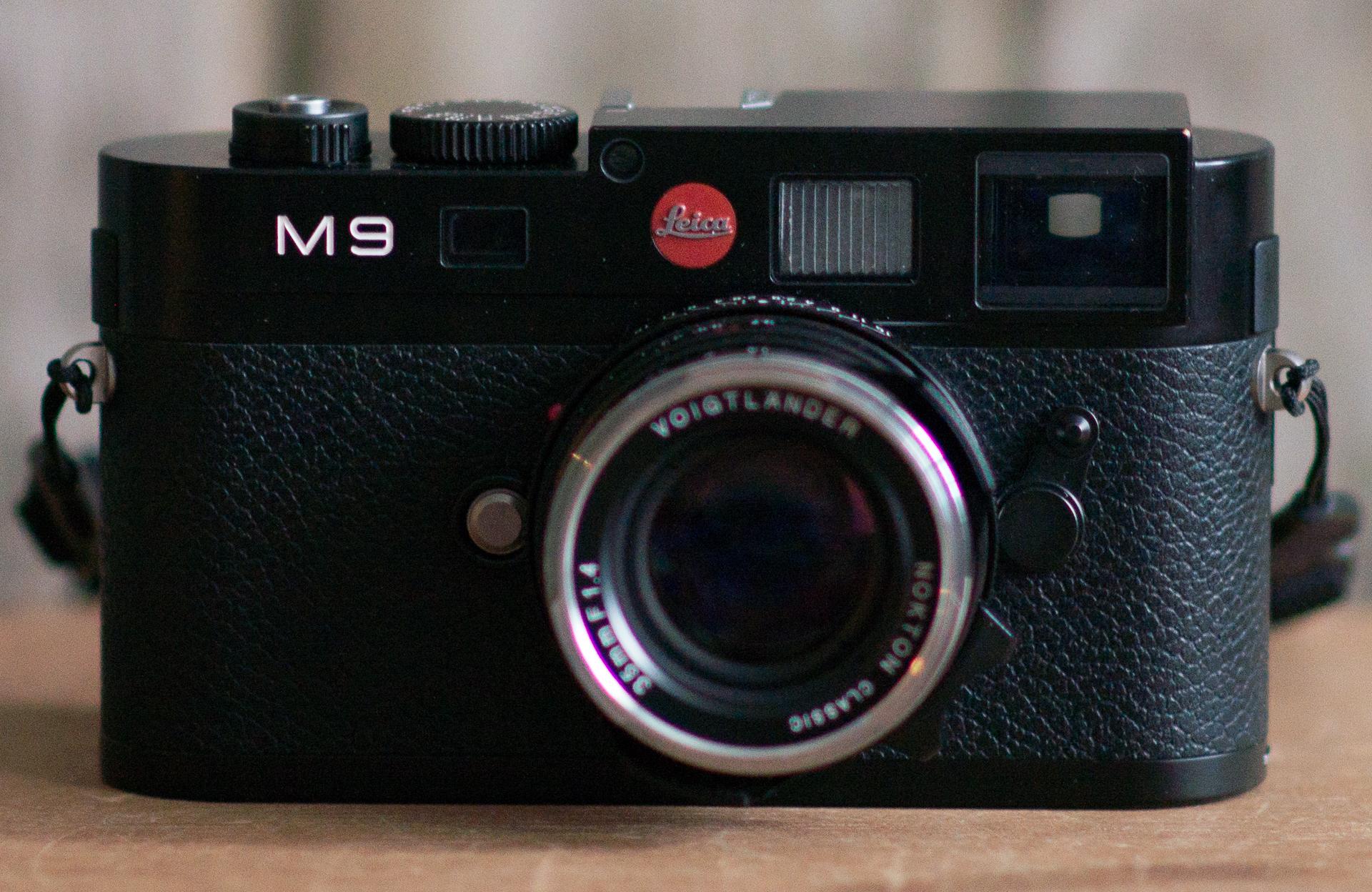 D800E  + 85mm f/1.8G