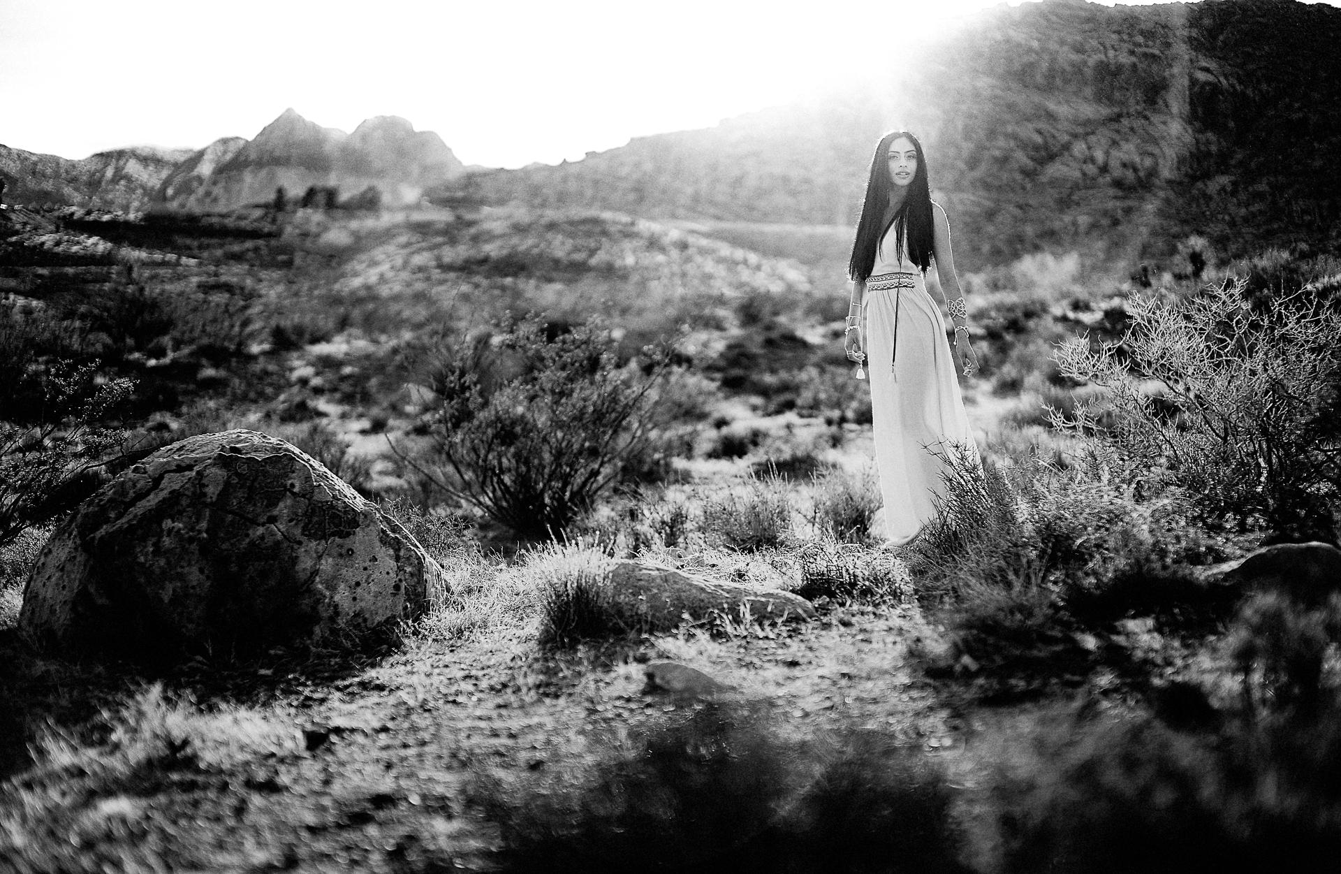 Jay_Cassario_vegas_desert_shoot-0006.jpg