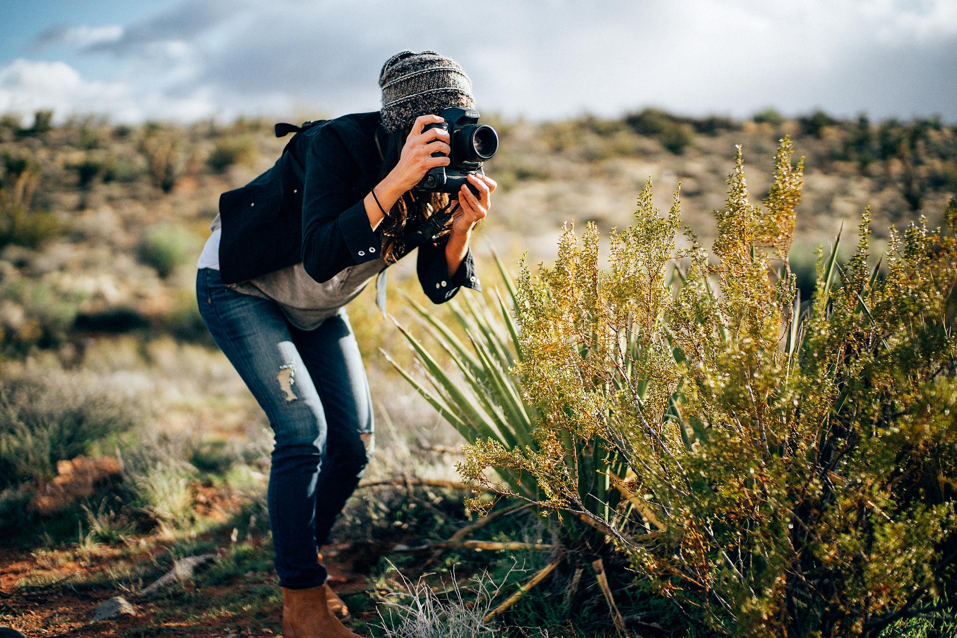 Spanki_Mills_vegas_desert_shoot-0001.jpg
