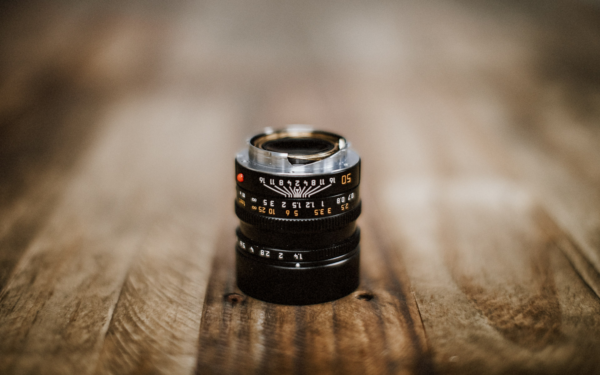 My Top 3 Lenses - How Do They Compare? — JAY CASSARIO