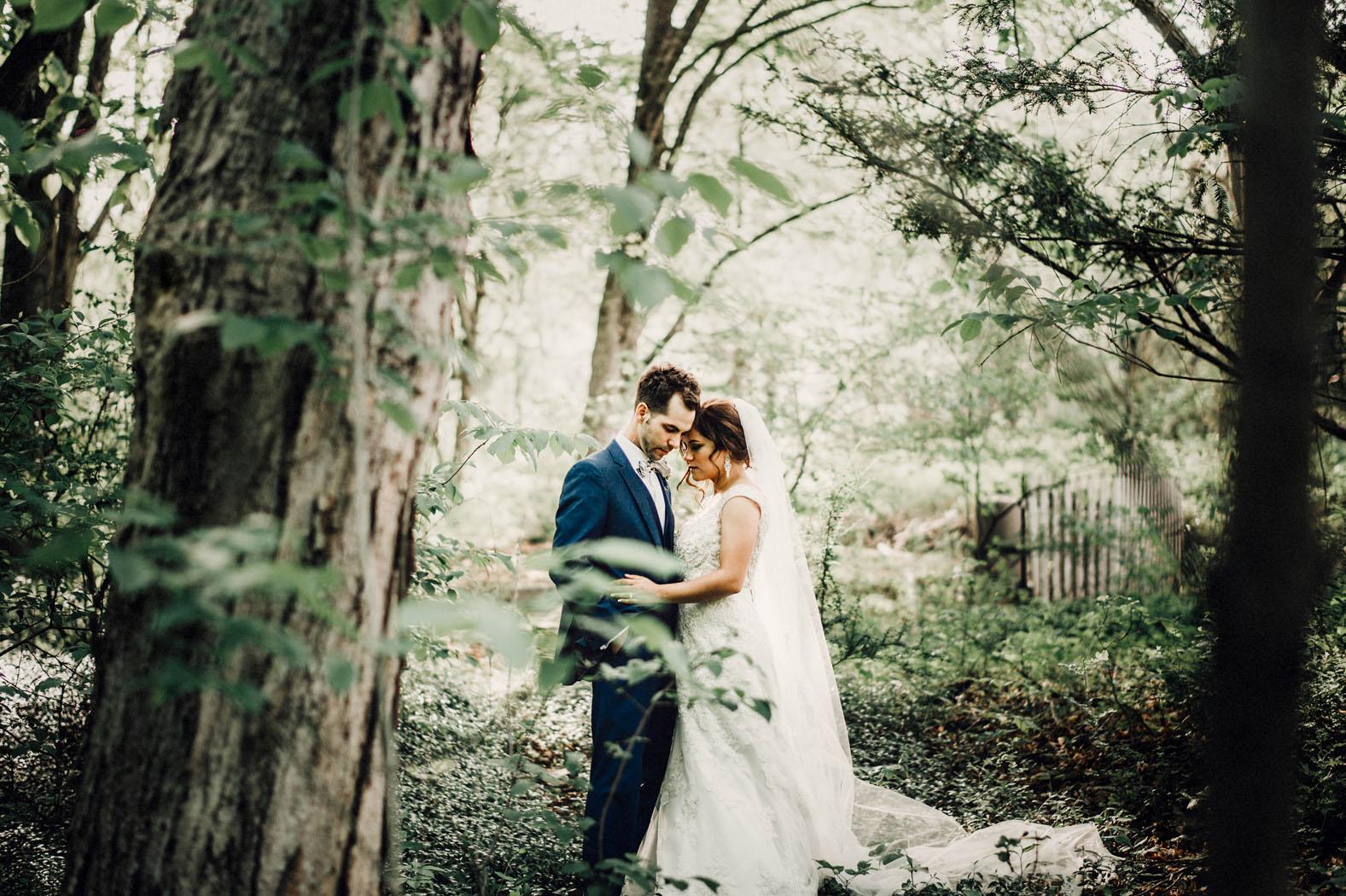 wedding-0004jpg_27086263491_o.jpg