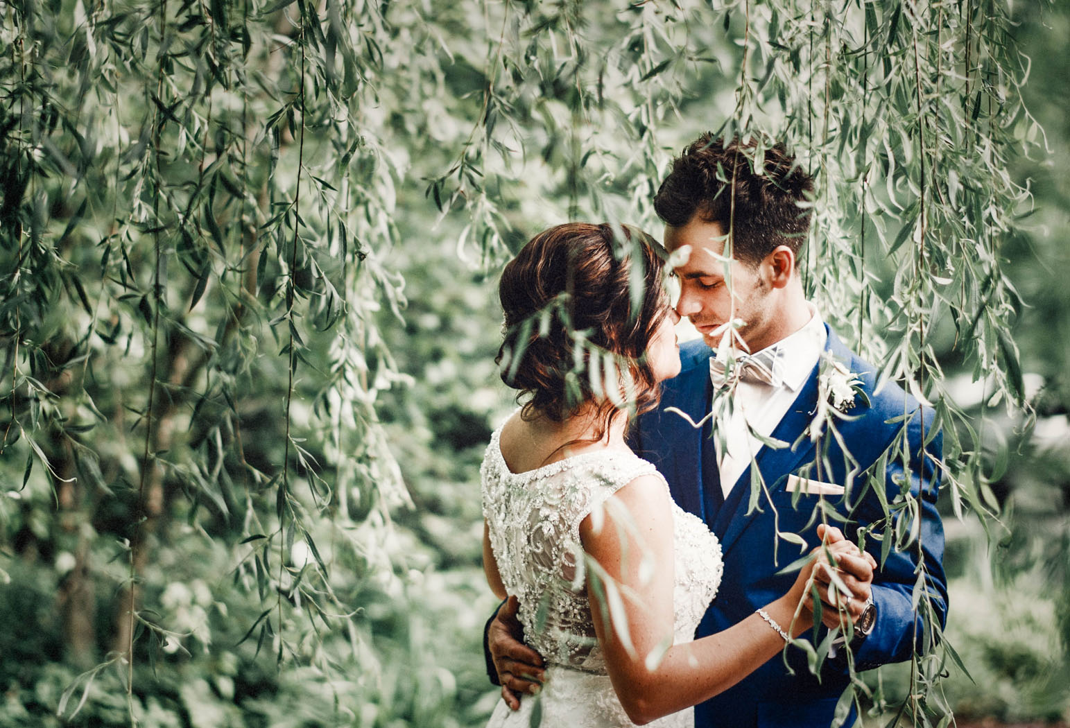wedding-0006jpg_27059475642_o.jpg