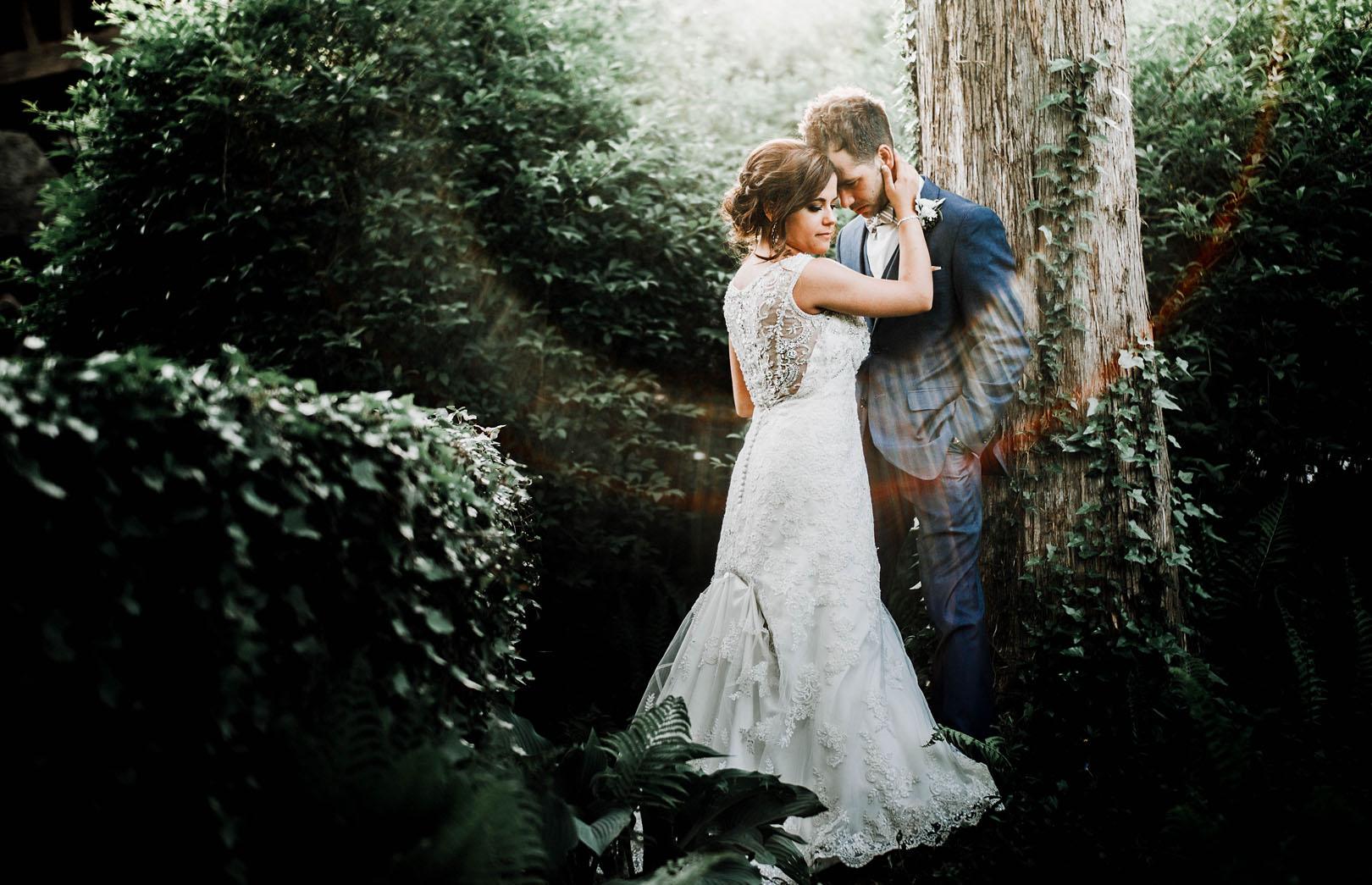 wedding-0001jpg_27057363662_o.jpg