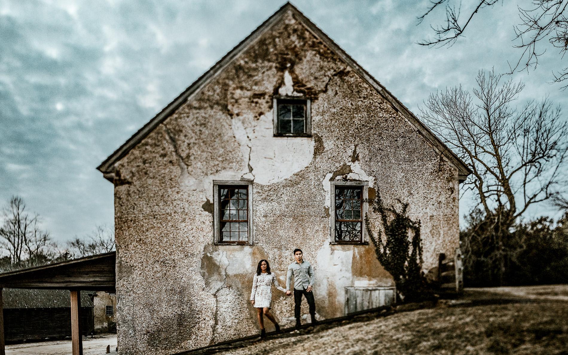 Twisted-oaks-studio-philadelphia-wedding-photographer-74.jpg