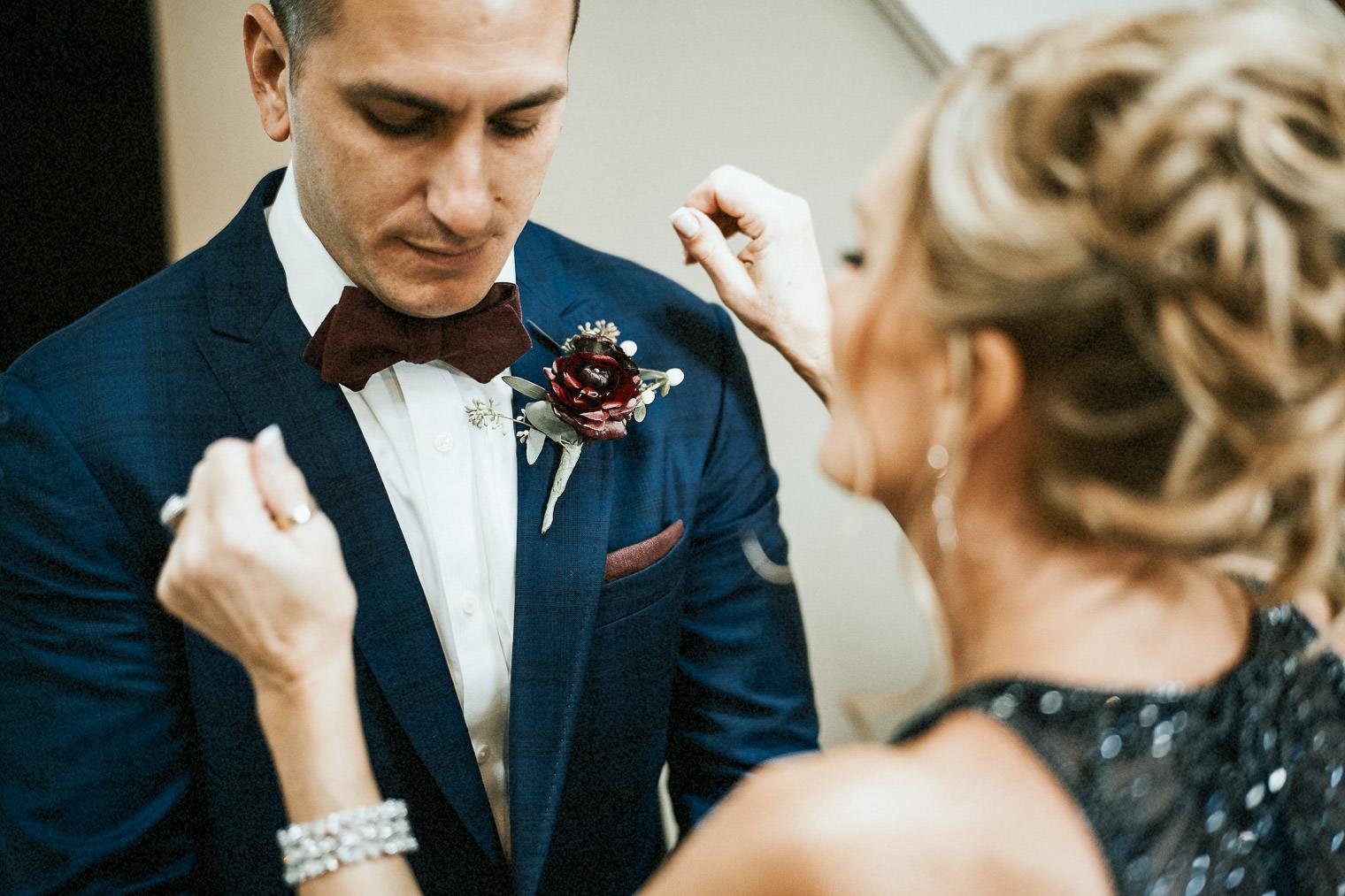 Jay-Cassario-Leica-Wedding-6.jpg