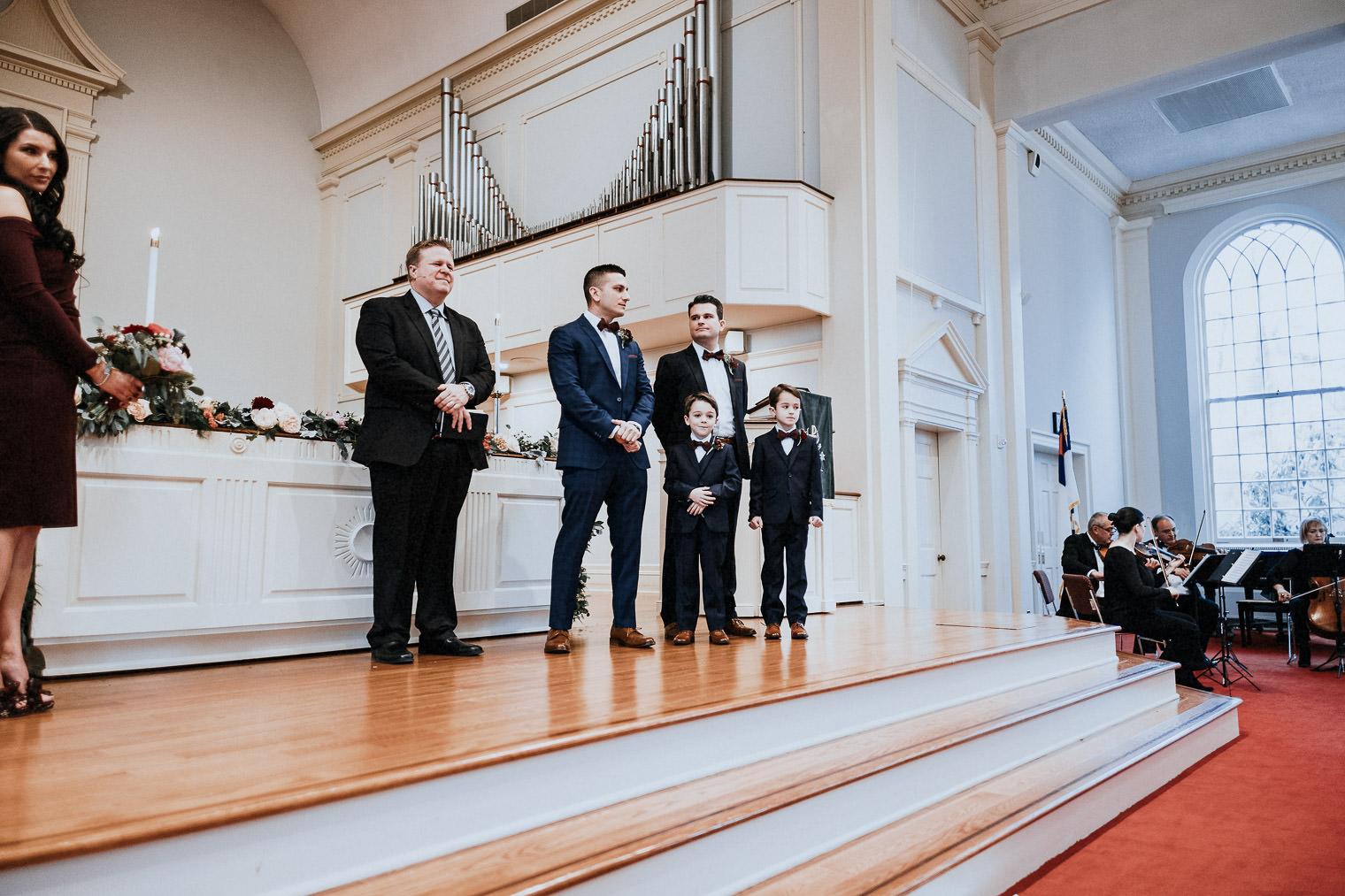 Jay-Cassario-Leica-Wedding-8.jpg