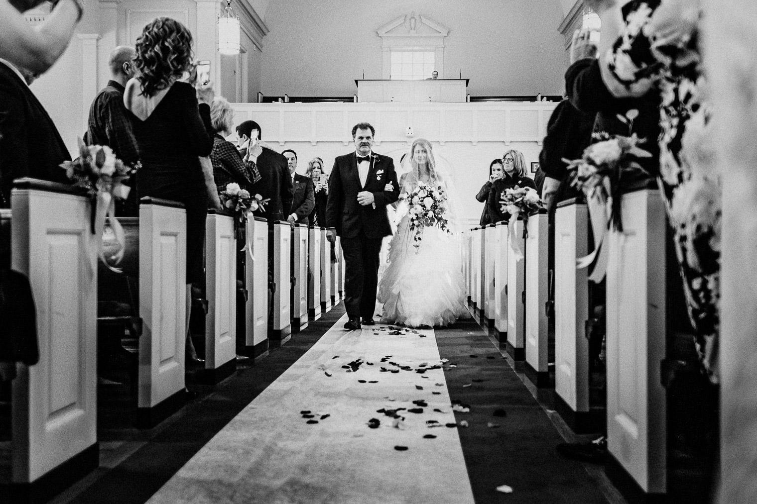 Jay-Cassario-Leica-Wedding-9.jpg