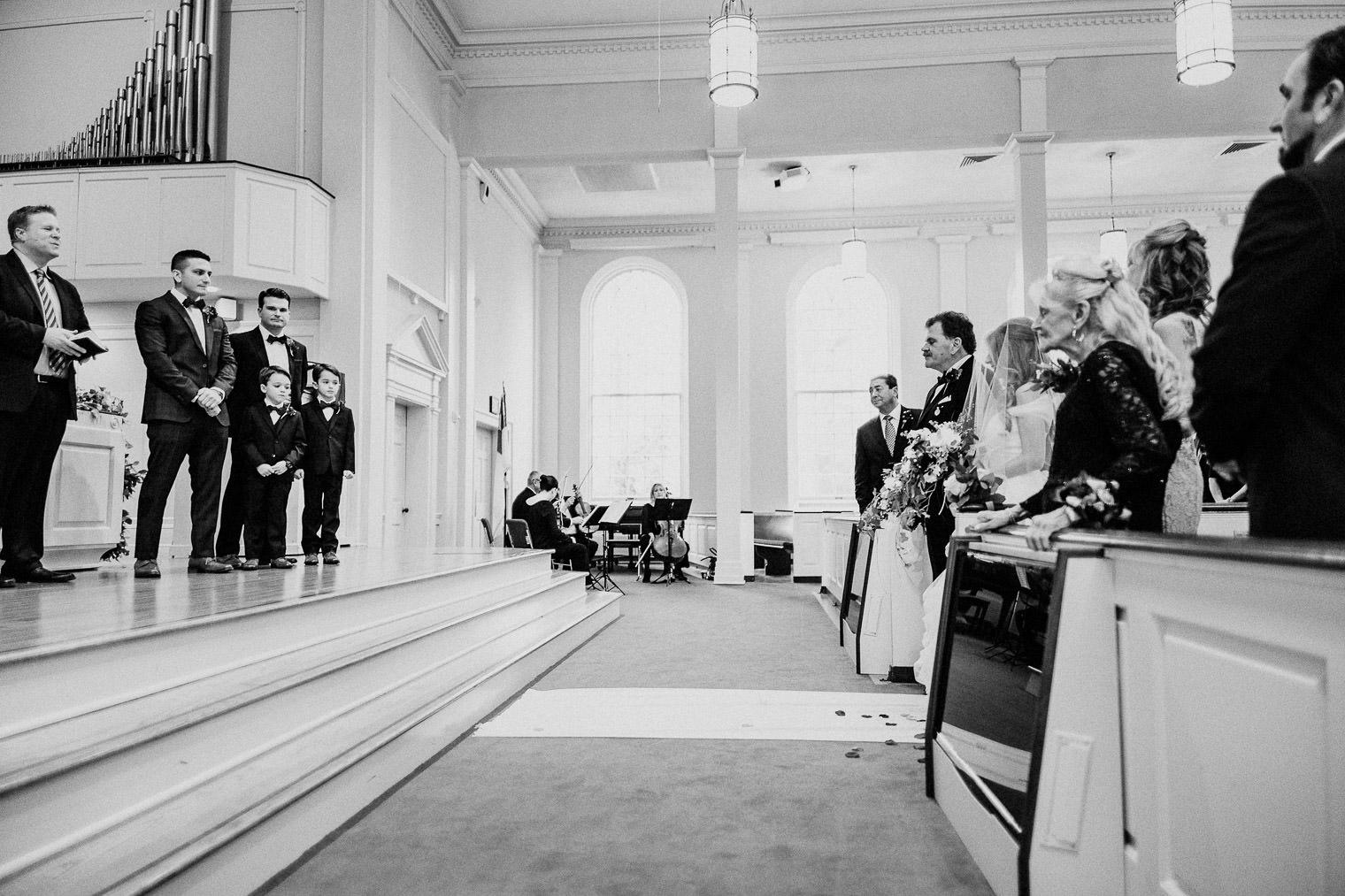 Jay-Cassario-Leica-Wedding-11.jpg