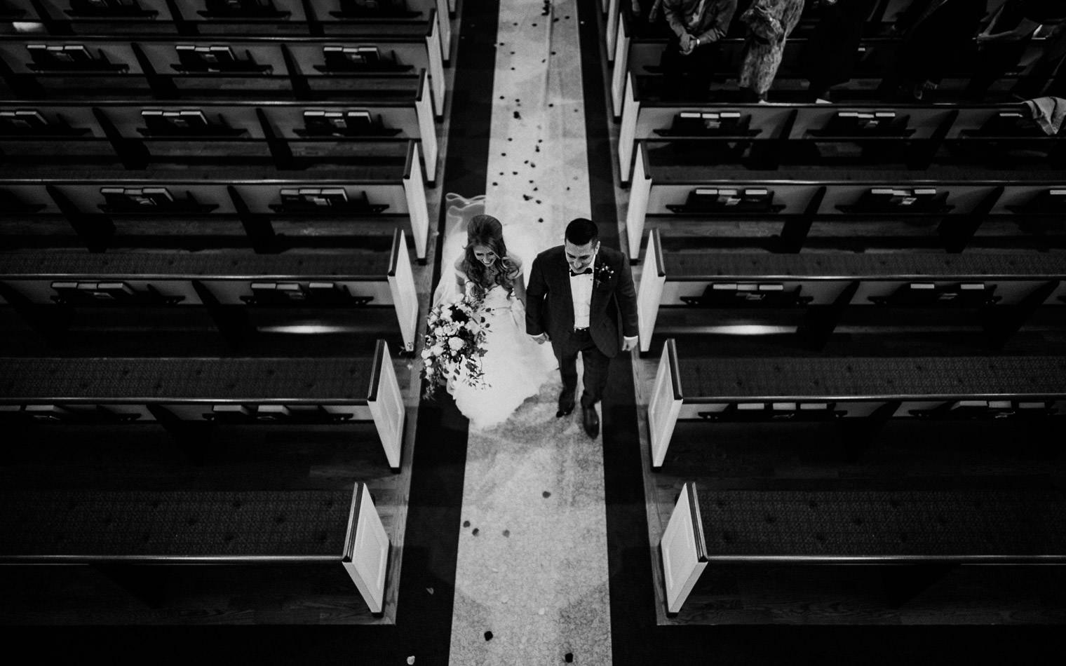 Jay-Cassario-Leica-Wedding-13.jpg