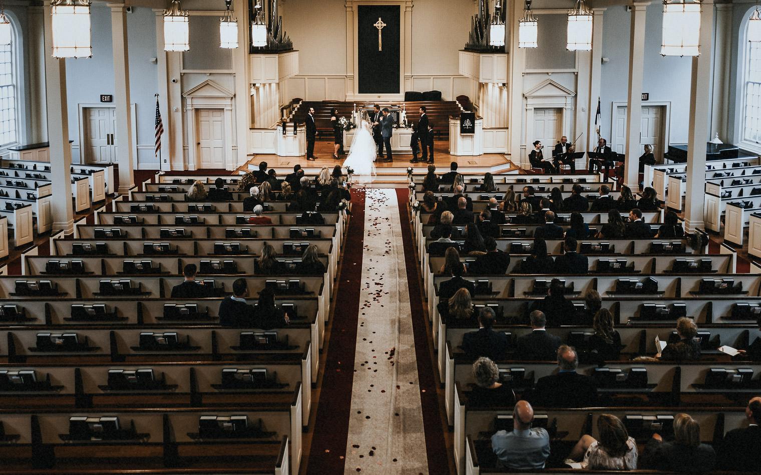 Jay-Cassario-Leica-Wedding-12.jpg