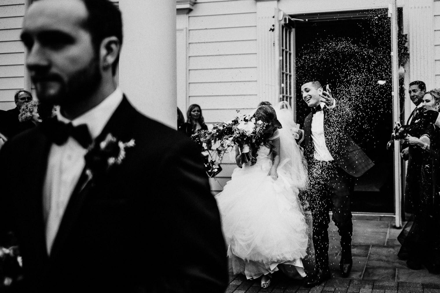 Jay-Cassario-Leica-Wedding-14.jpg