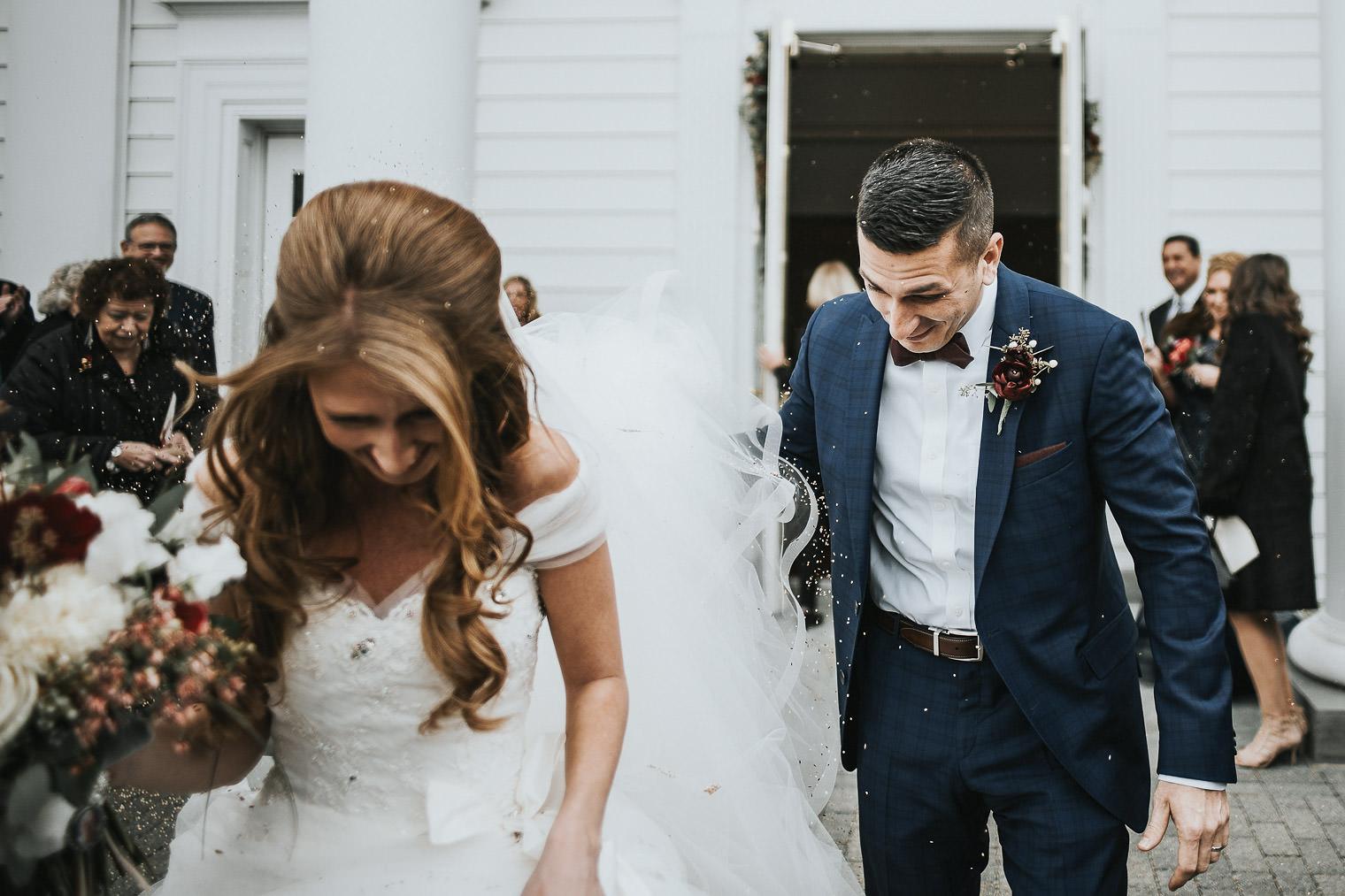 Jay-Cassario-Leica-Wedding-15.jpg