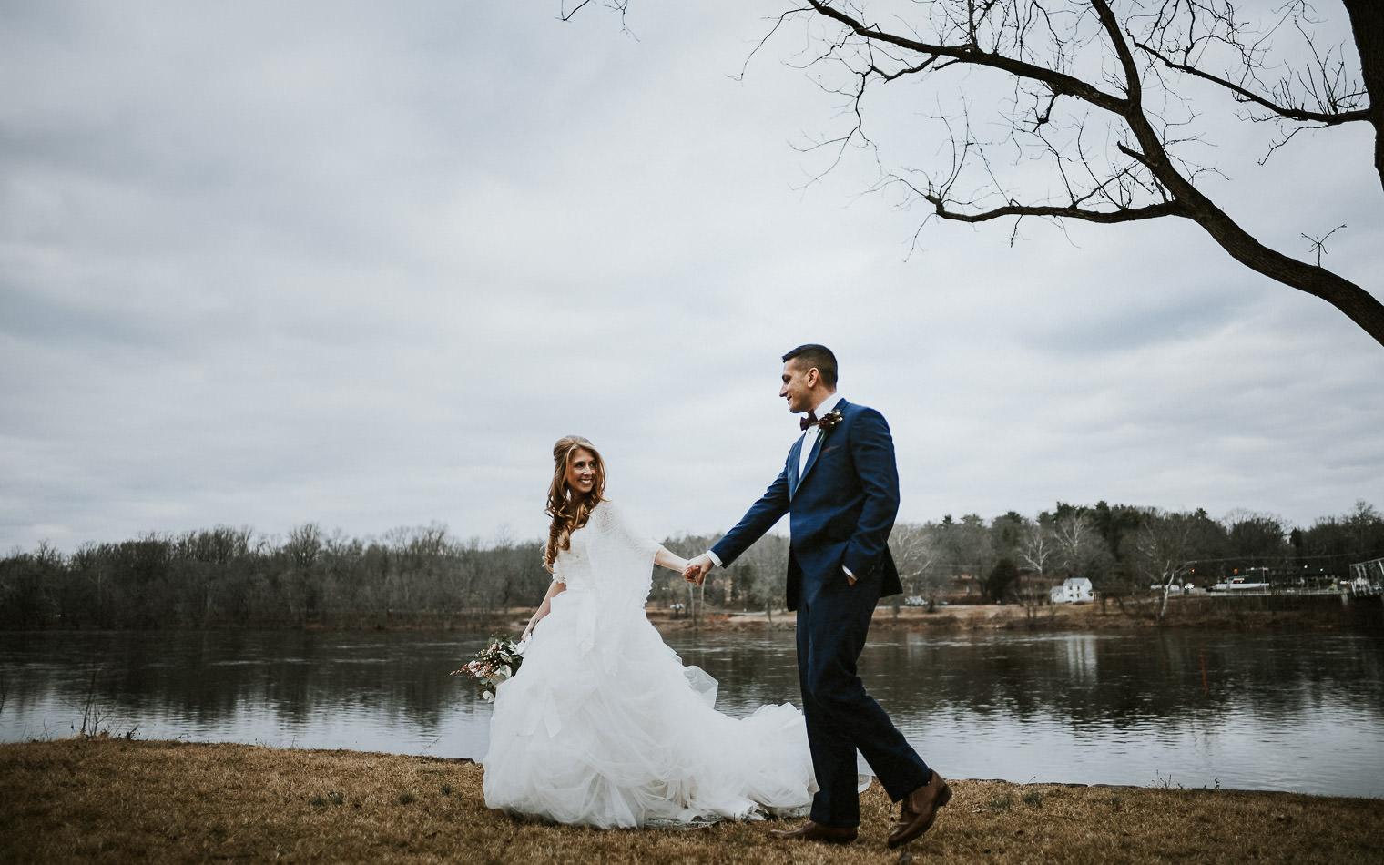 Jay-Cassario-Leica-Wedding-16.jpg