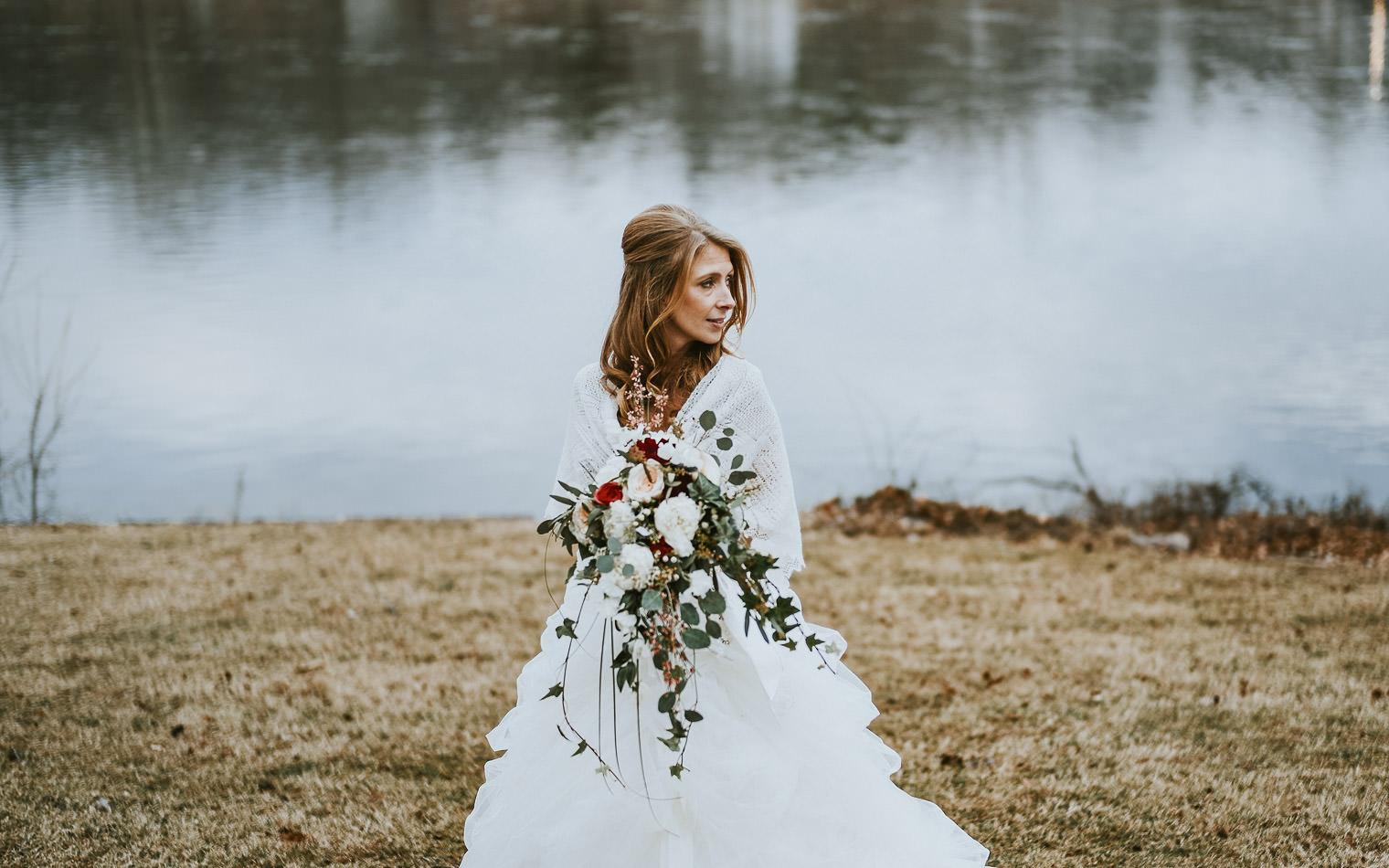 Jay-Cassario-Leica-Wedding-18.jpg