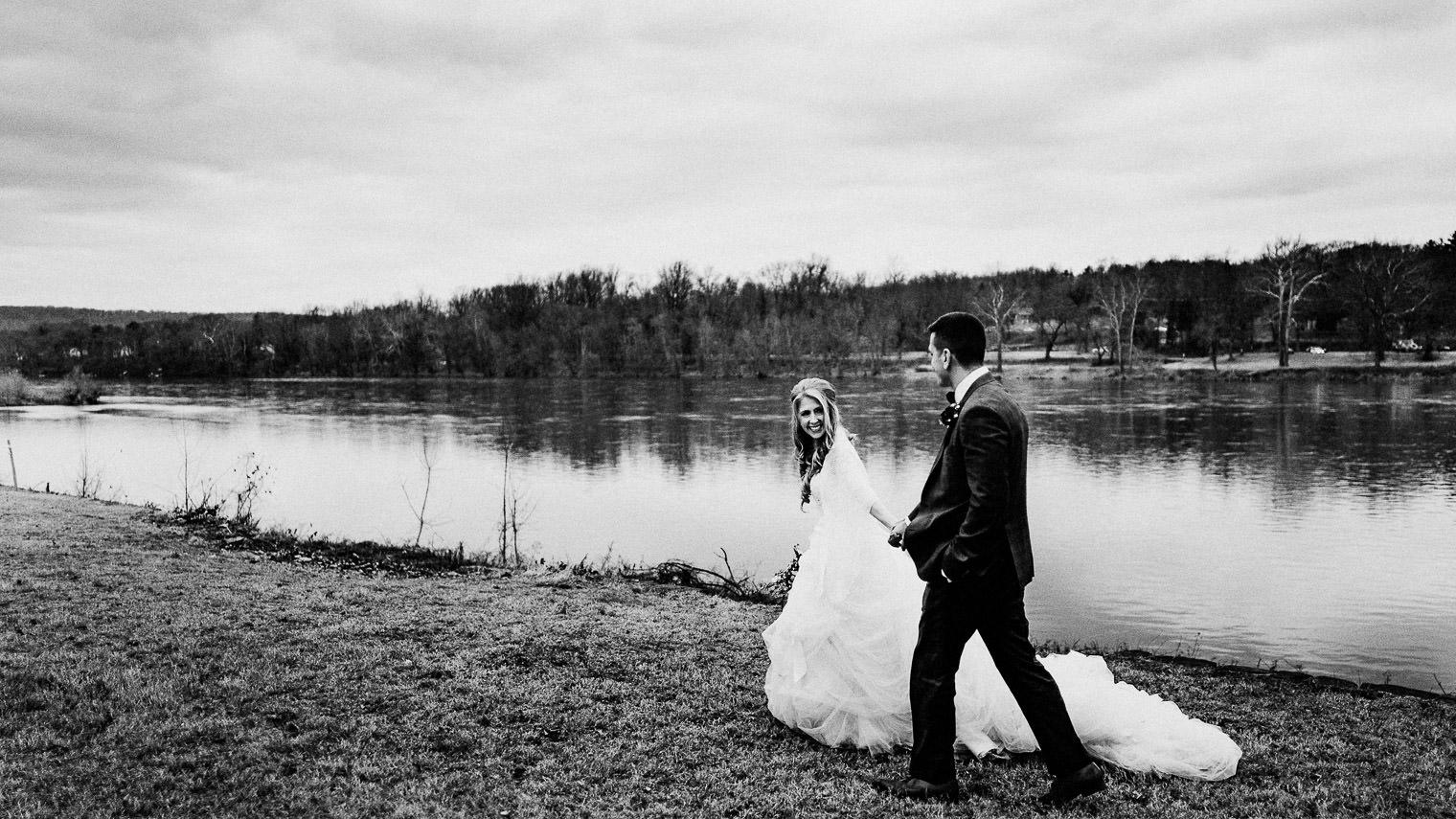 Jay-Cassario-Leica-Wedding-17.jpg