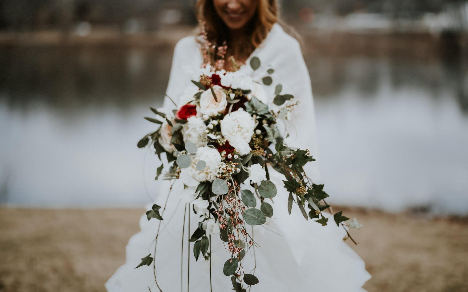 Jay-Cassario-Leica-Wedding-21.jpg