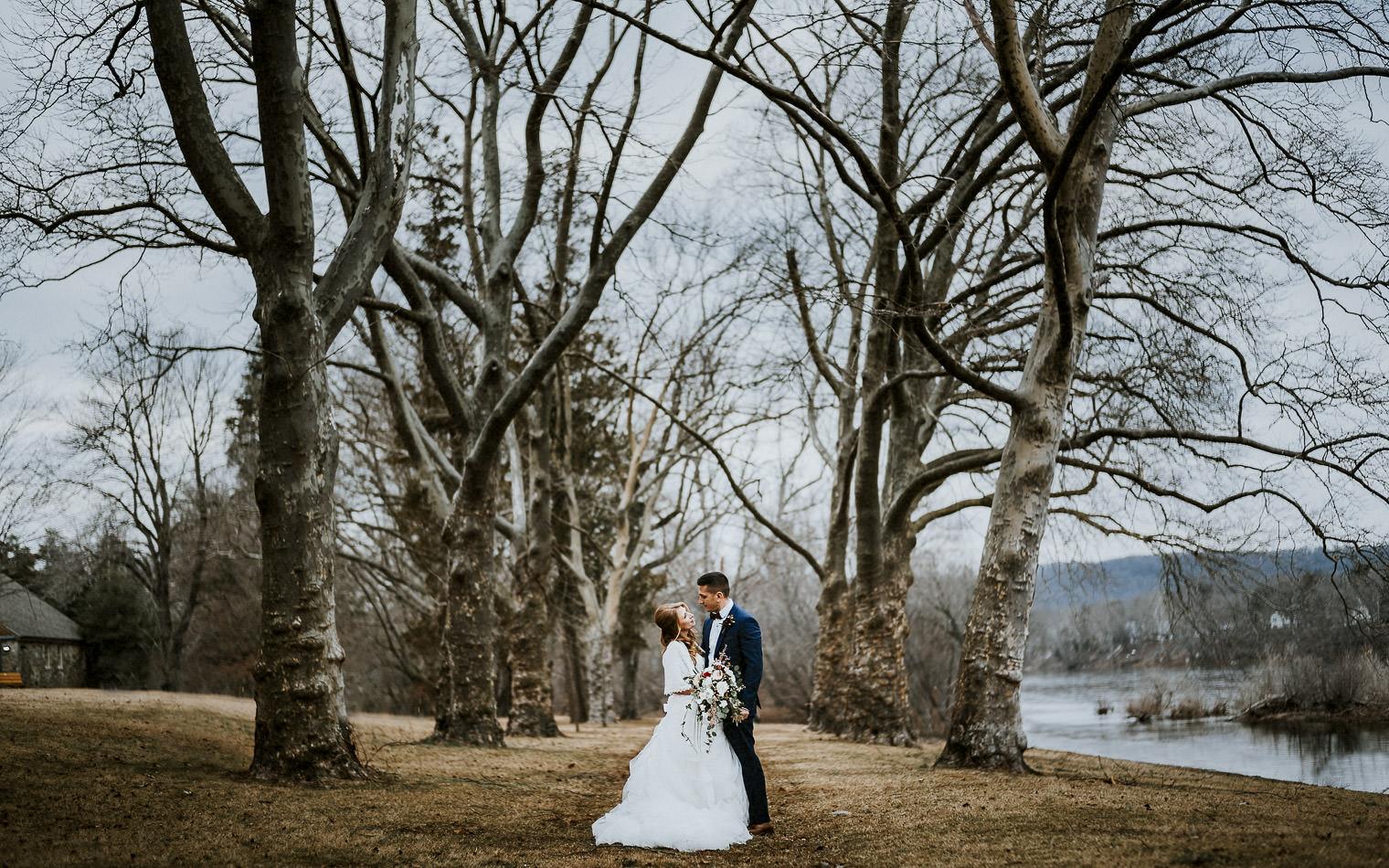Jay-Cassario-Leica-Wedding-22.jpg