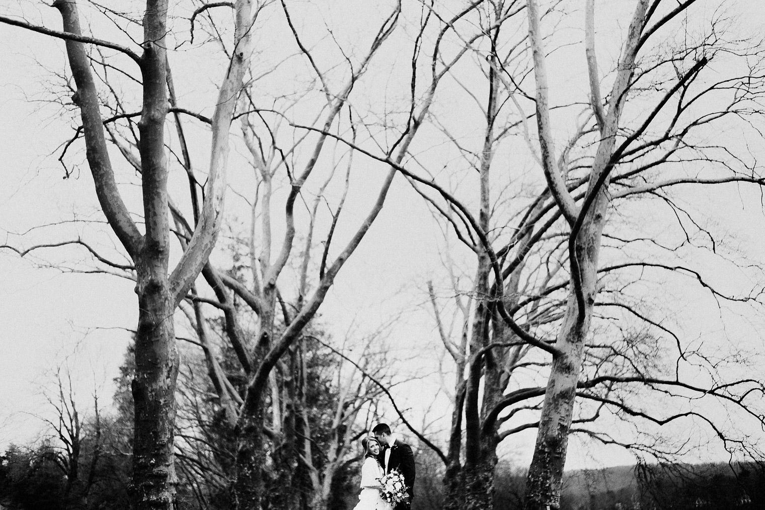Jay-Cassario-Leica-Wedding-23.jpg