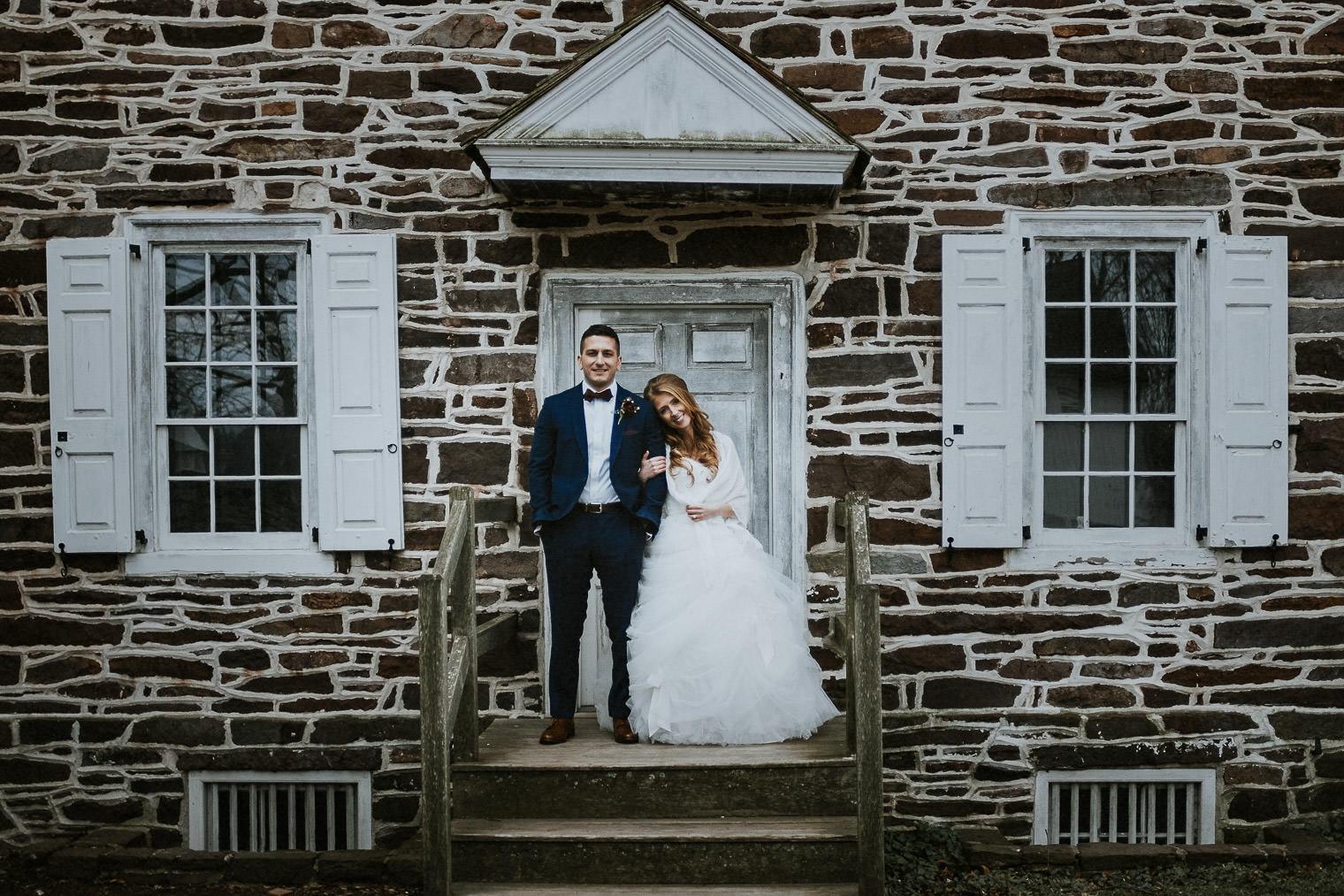 Jay-Cassario-Leica-Wedding-27.jpg