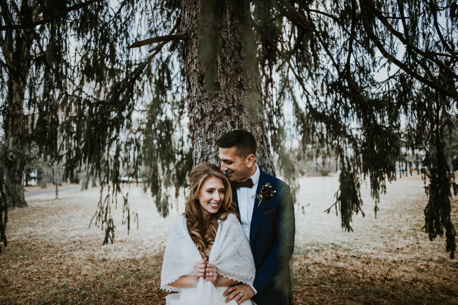 Jay-Cassario-Leica-Wedding-28.jpg