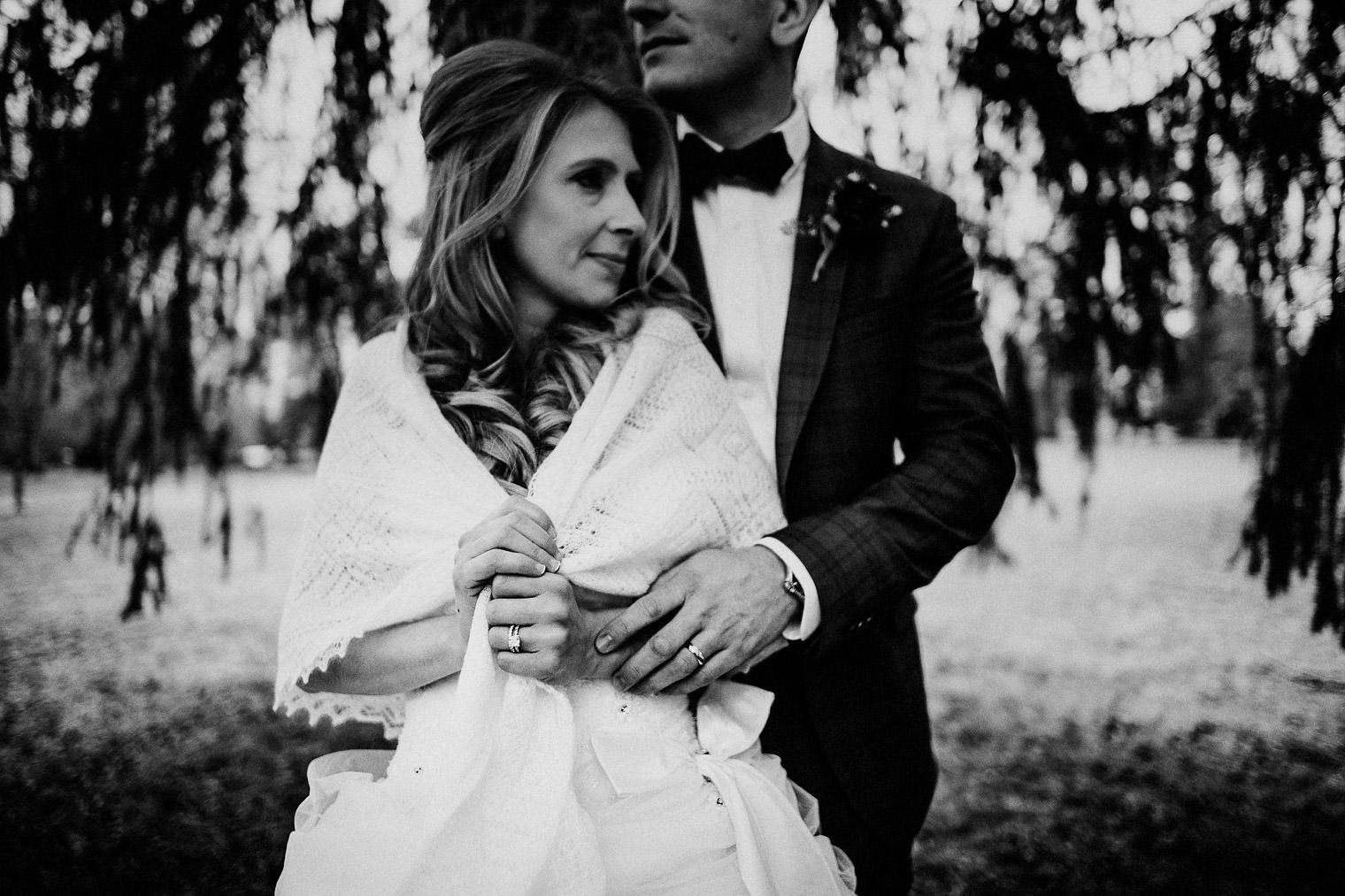 Jay-Cassario-Leica-Wedding-29.jpg