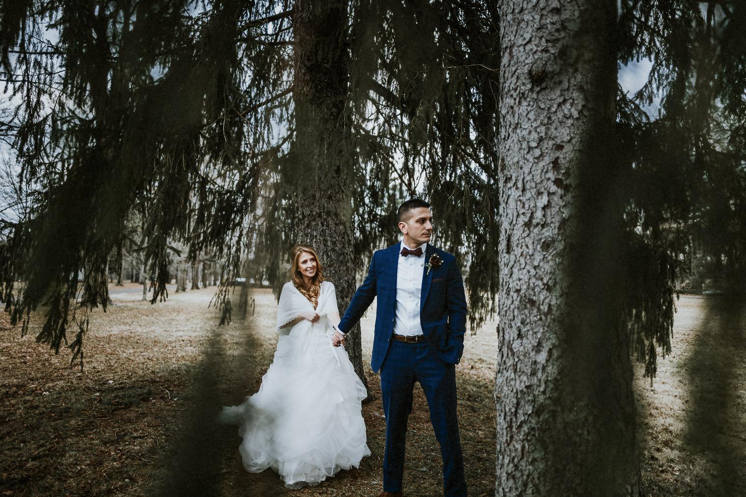 Jay-Cassario-Leica-Wedding-30.jpg