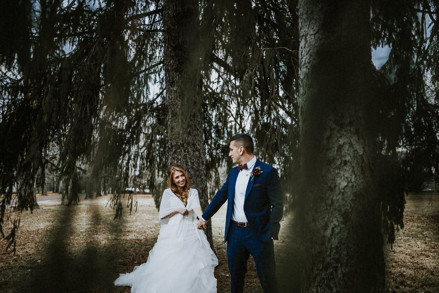 Jay-Cassario-Leica-Wedding-31.jpg
