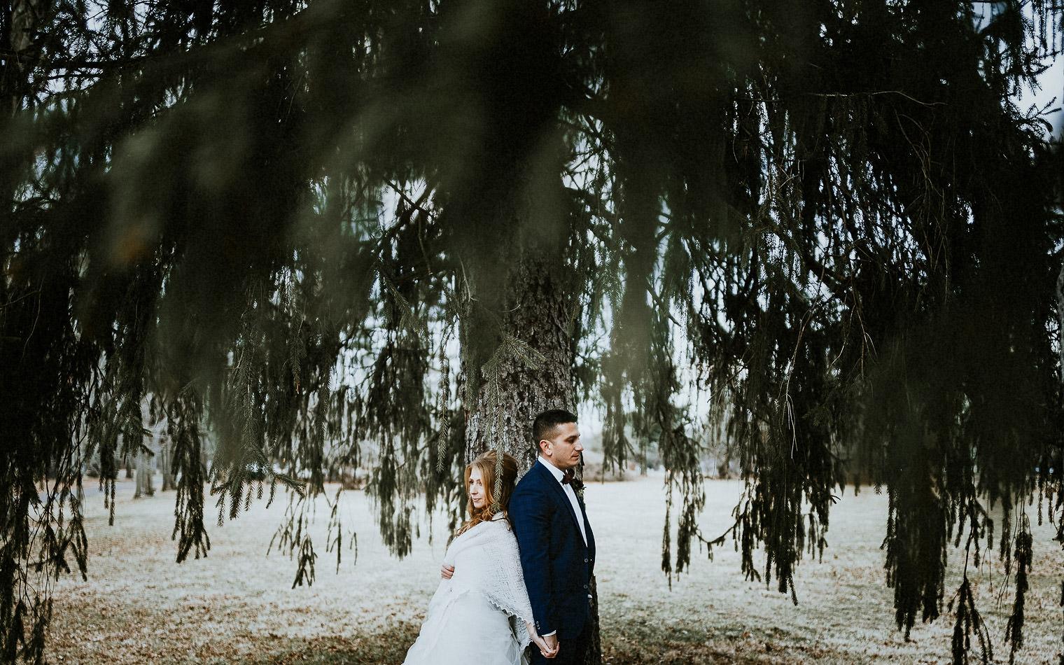 Jay-Cassario-Leica-Wedding-32.jpg