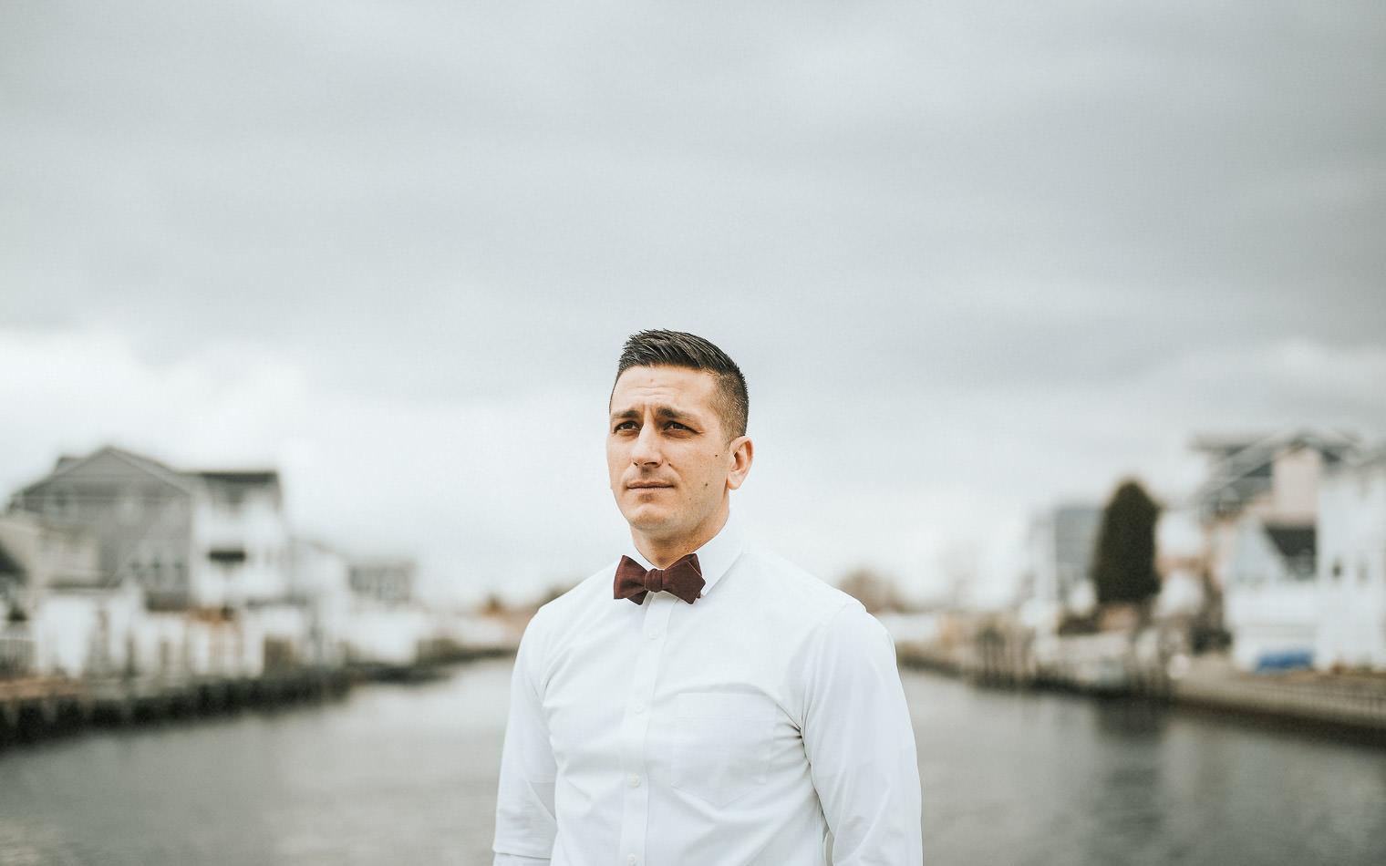 Jay-Cassario-Leica-Wedding-2.jpg