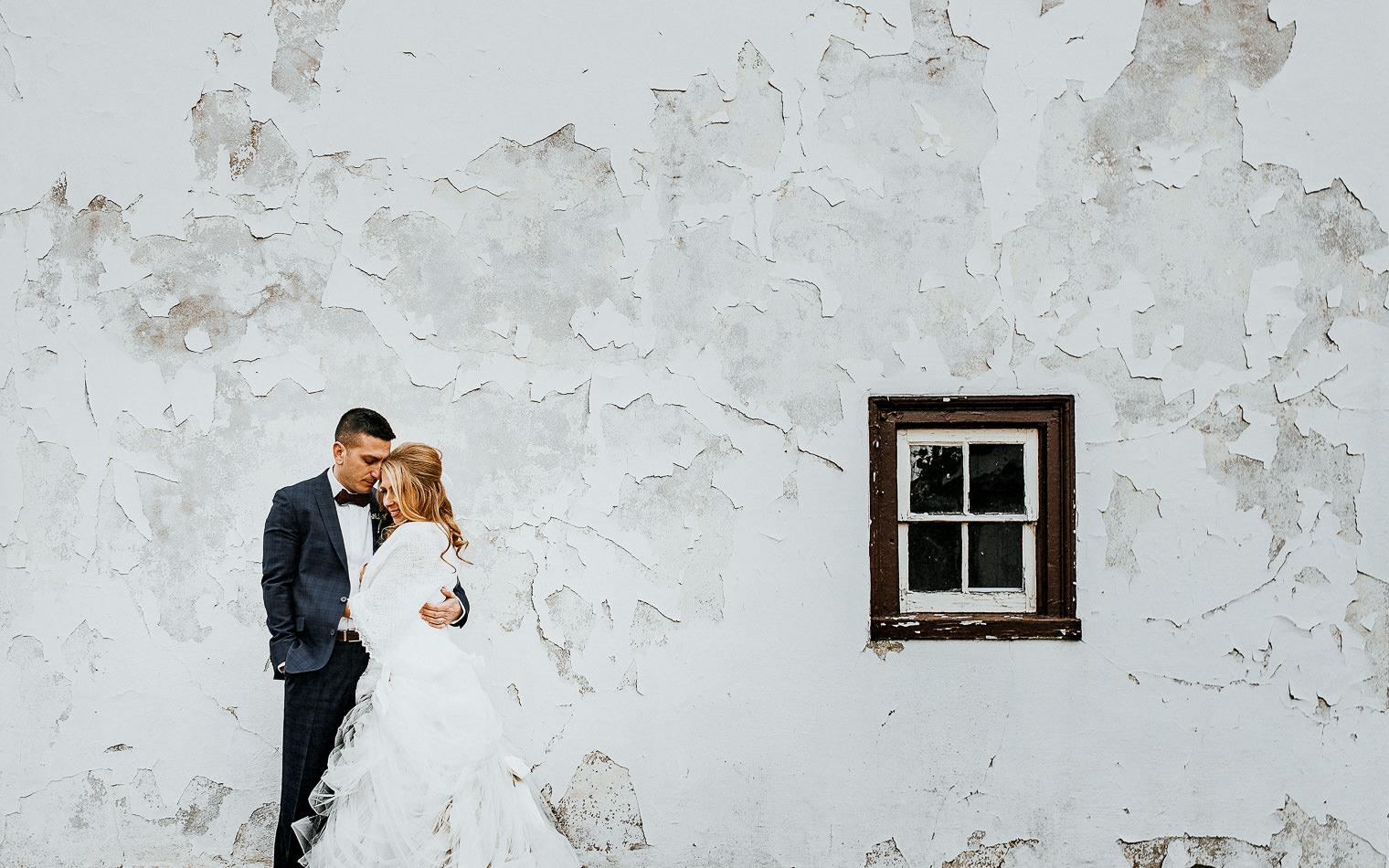 Twisted-Oaks-Studio-leica-m10-review-wedding-0001.jpg