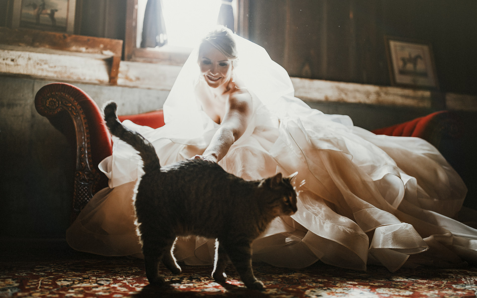 Twisted-oaks-studio-rustic-farm-wedding-0010.jpg