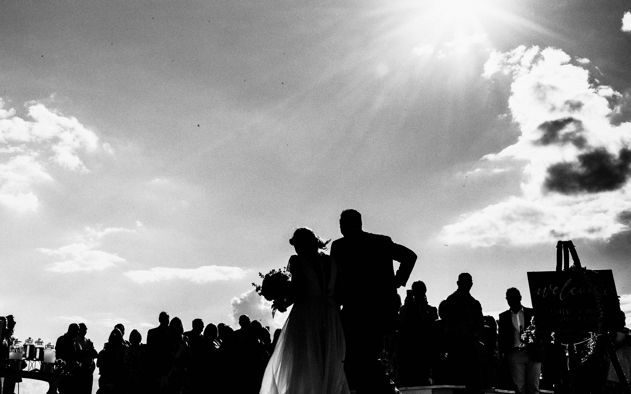 Leica M10 + Nokton 35mm @ f/16