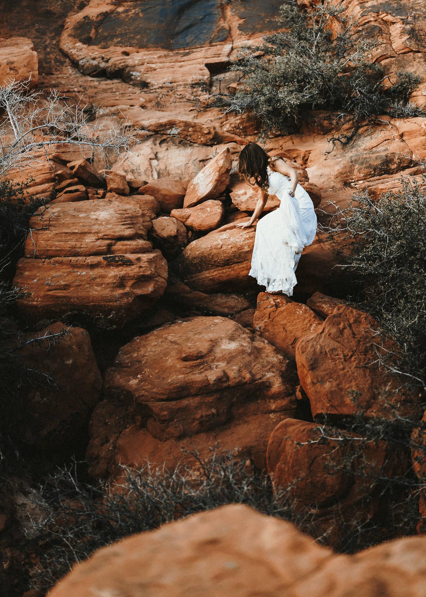 Twisted-oaks-studio-wppi-leica-red-rock-canyon-0008.jpg