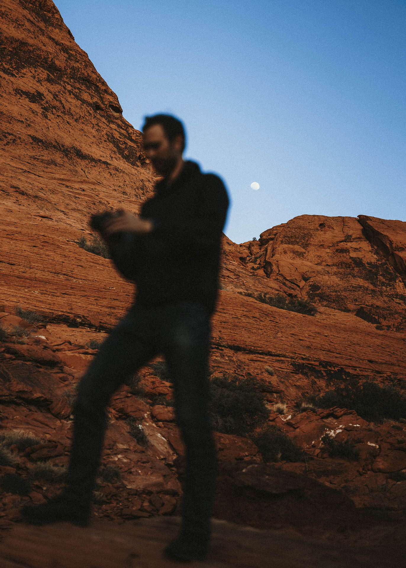 Twisted-oaks-studio-wppi-leica-red-rock-canyon-0009.jpg