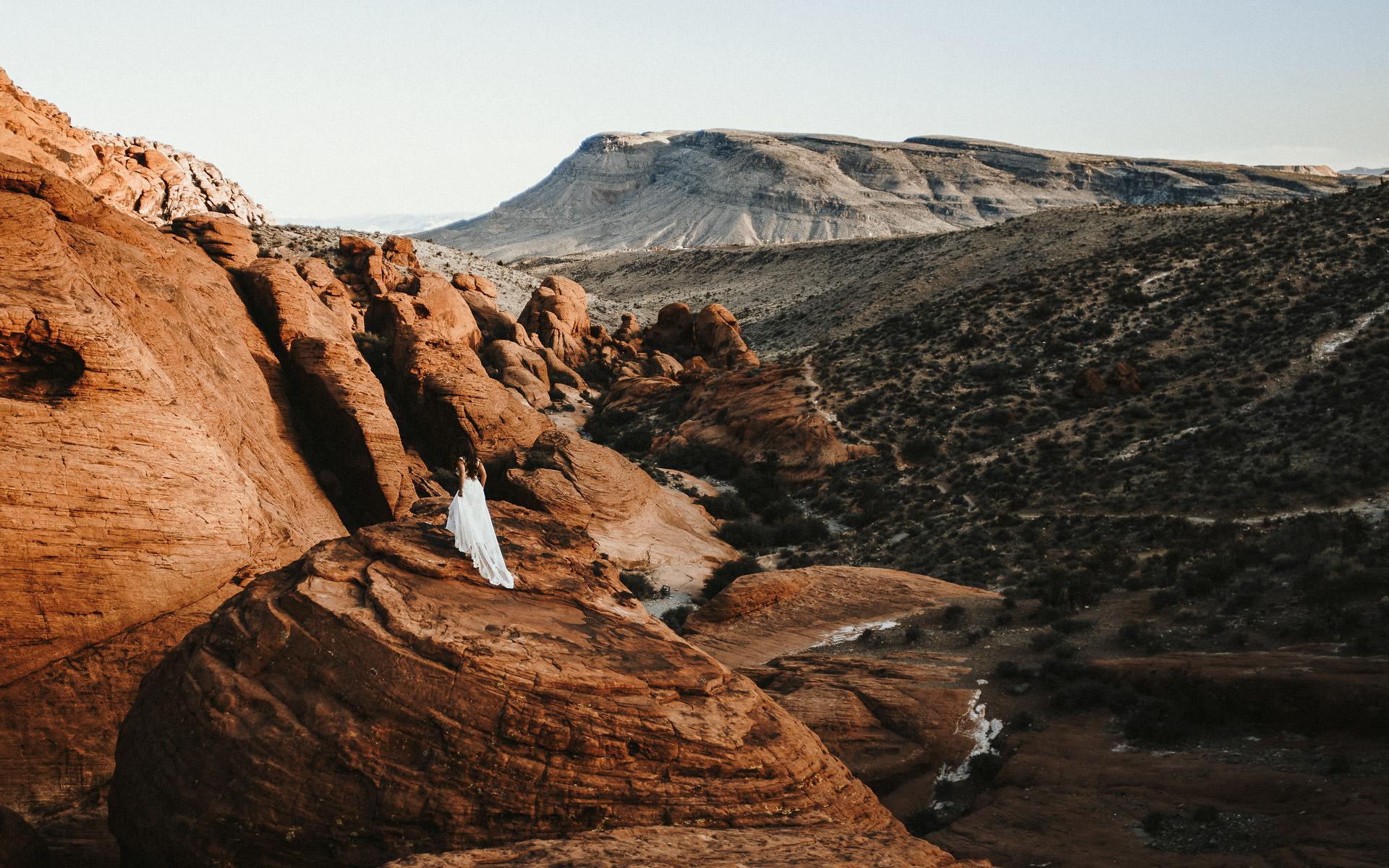 Twisted-oaks-studio-wppi-leica-red-rock-canyon-0017.jpg