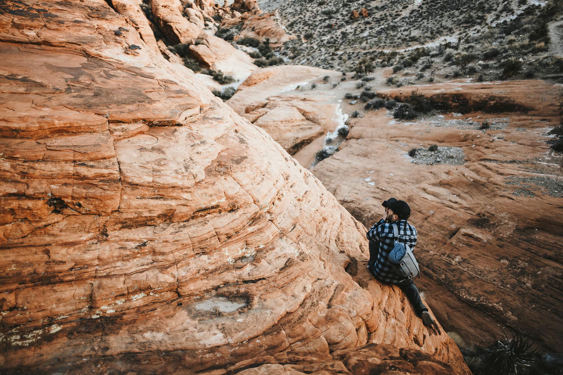 Twisted-oaks-studio-wppi-leica-red-rock-canyon-0050.jpg