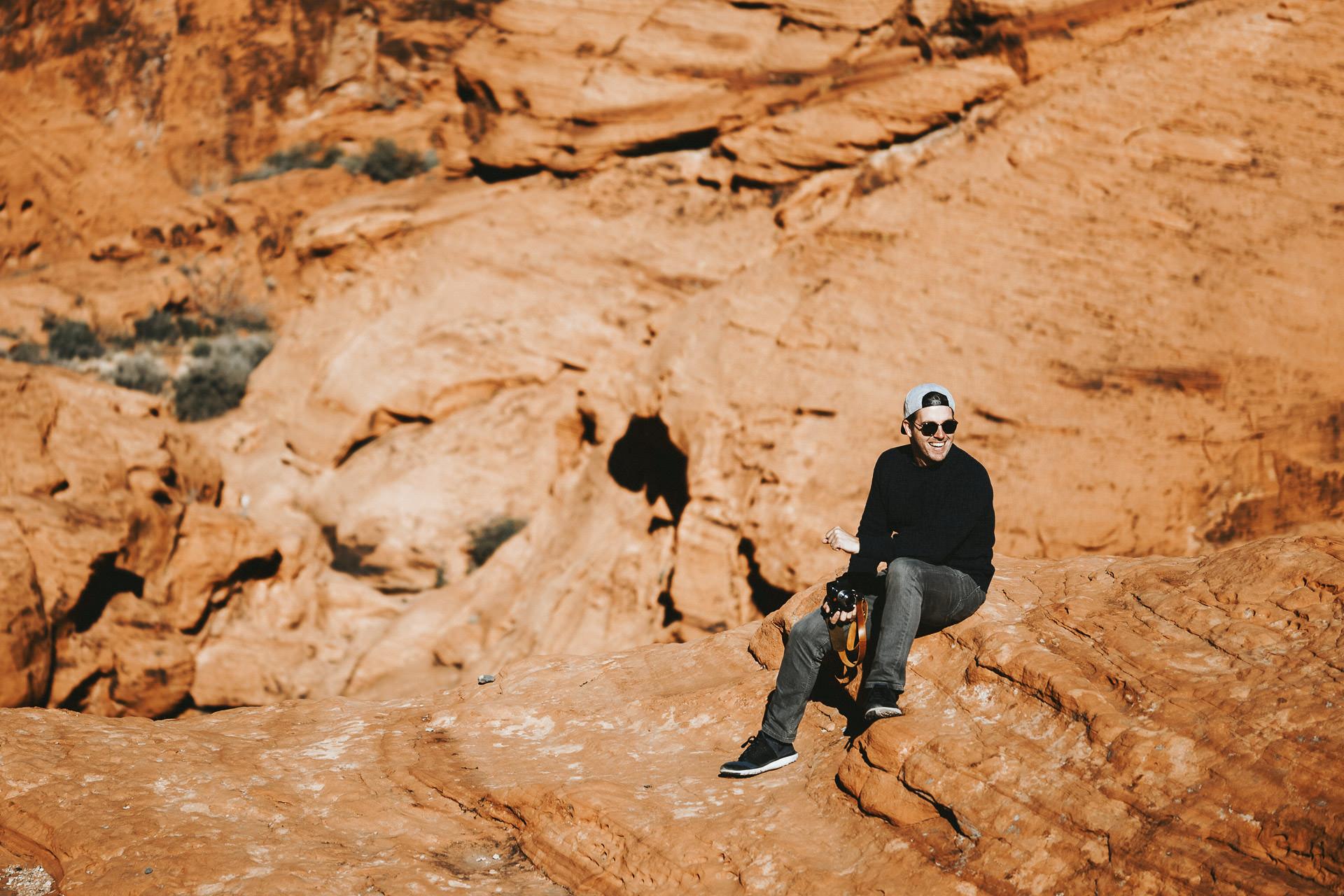 Twisted-Oaks-Studio-wppi-leica-red-rock-canyon-1.jpg