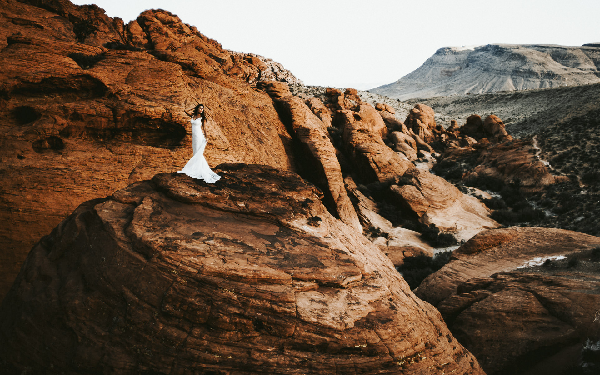 Twisted-Oaks-Studio-wppi-leica-red-rock-canyon-48.jpg